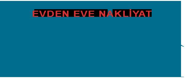 Gökhan nakliyat logo