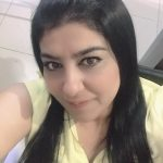 Selma Taşdemir - Müşteri Temsilcisi